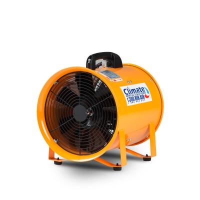 SIEF-300 Extraction Fan