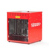 EFH 12 Electric Heater