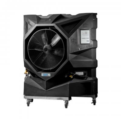 MEC 20 Evaporative Cooler