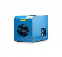 BEFH 13 Electric Heater