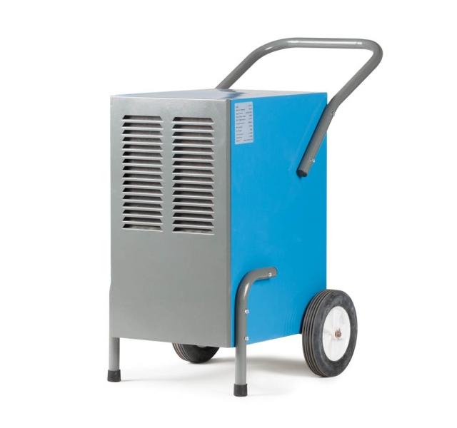 CDH 50 Dehumidifier