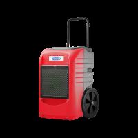DDH 60 Dehumidifier