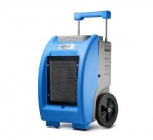 DDH 80 Dehumidifier