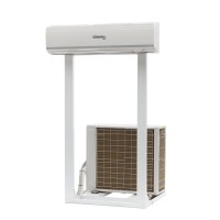 FSS 238 Air Conditioner