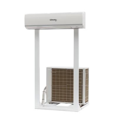 FSS 238 Air conditioner
