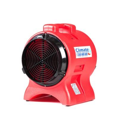 IEF-300 Fan