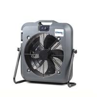 MB 50 Mancooler Fan