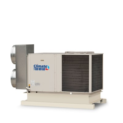 PA 28 Air Conditioner
