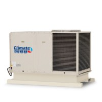 PA 45 Air Conditioner