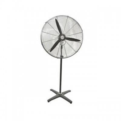 Pedestal-Fan