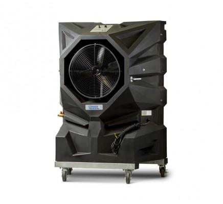 MEC 7 Evaporative Cooler