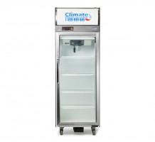 CCE 550 Freezer