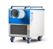 WPC 100 Air Conditioner