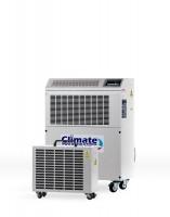 WSC 168 Air Conditioner