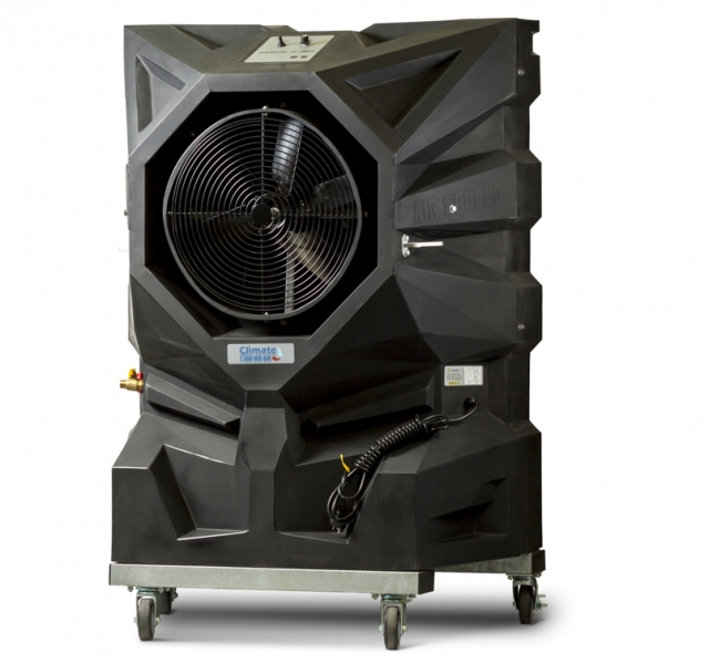 MEC 7 Evaporative Cooler