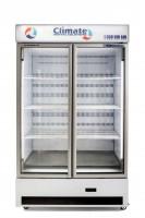 SK 650 Refrigerator