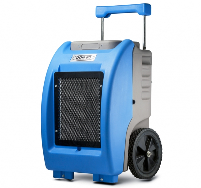 Air Conditioner Amp Heater Hire Climate Rentals