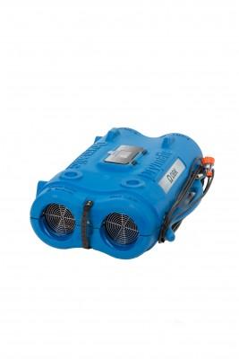 Portable Heat Dryer