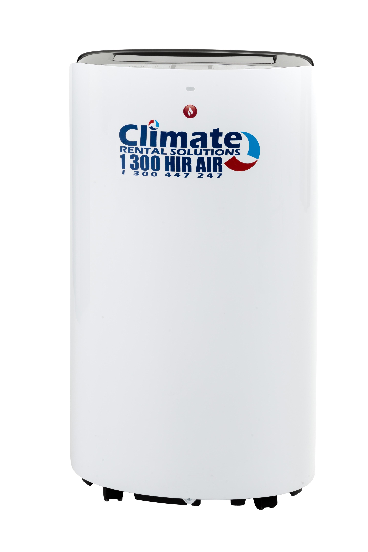 GA 150 Air Conditioner