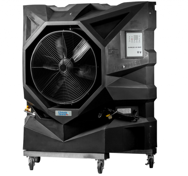 MEC 12 Evaporative Cooler