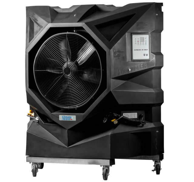MEC 20 Evaporative Cooler