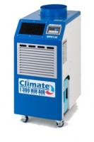 WPH 136 Heat Pump