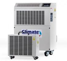 WSC 222 Air Conditioner