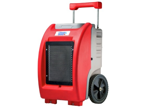 What Are The Benefits of Having a Dehumidifier in Your Commercial Building?