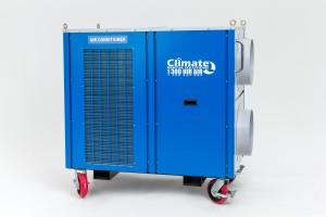 WPC 18000 Air Conditioner