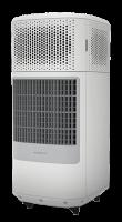 AIRBITAT Evaporative Cooler