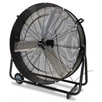 DF900 900mm Drum Fan