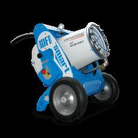 DF Smart Dust Control Unit