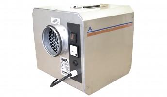 Dehutech 440 Dessicant Dehumidifier